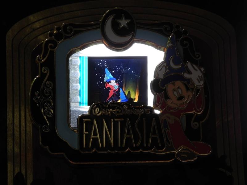 Le Pin Trading à Disneyland Paris - Page 37 Fantas10