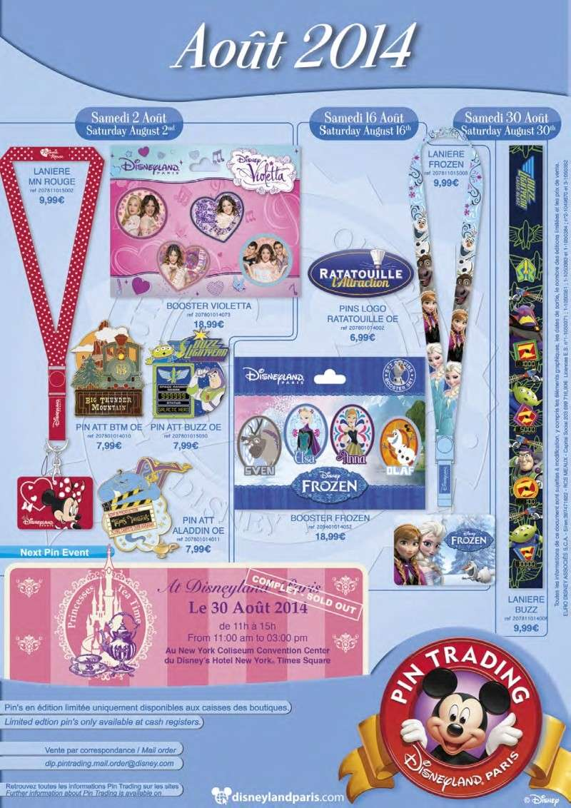 Archive : Affiche pin trading 2014 Pin-tr11