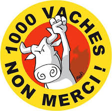 Les Millevaches 2014 ! - Page 3 1000_v12