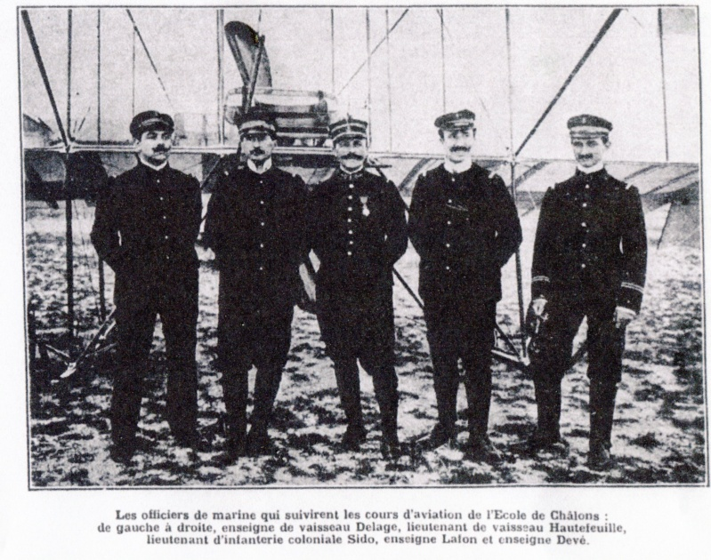 [ Aéronavale divers ] Aviation navale ? 1910_n10