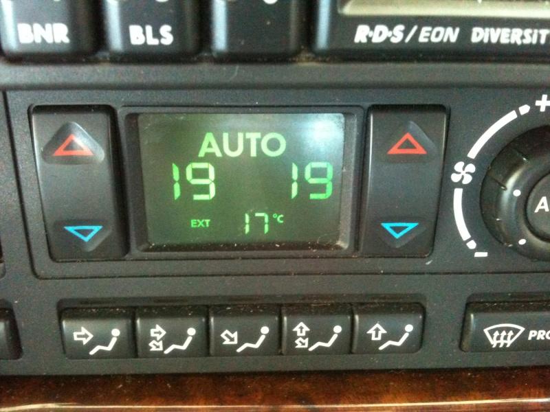 miracle sur HVAC Photo10