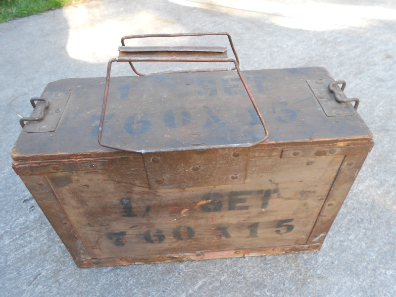 Ammo boxes - Page 2 00113