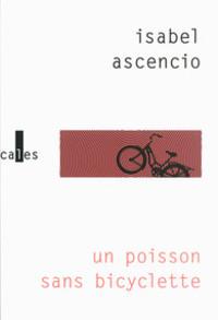 ASCENCIO Isabel - Un poisson sans bicyclette Un_poi10