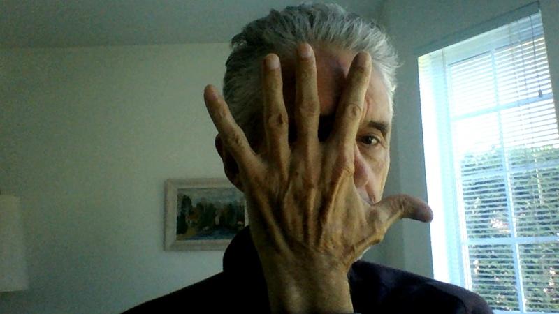 Vos mains... Image010