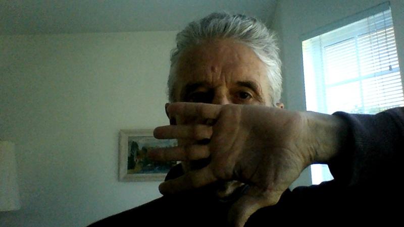 Vos mains... Image011