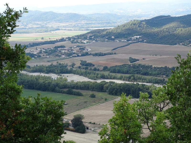 Les Alpes de Haute Provence Dsc01211