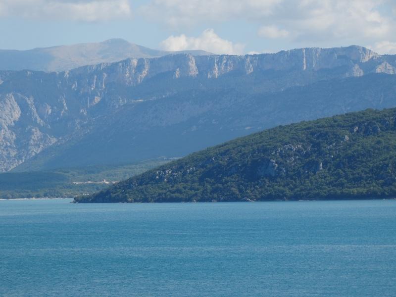 Les Alpes de Haute Provence Dsc01221