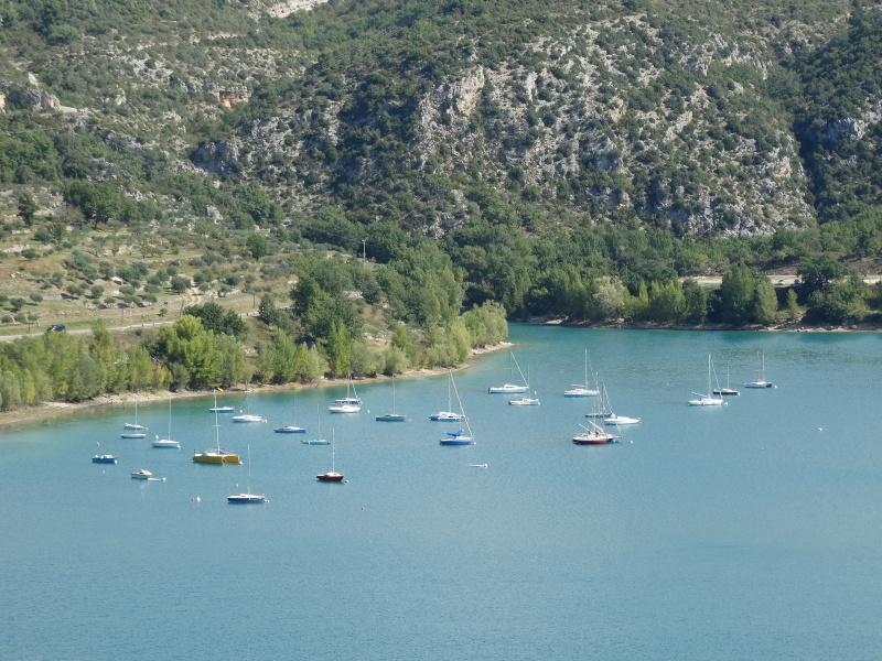 Les Alpes de Haute Provence Dsc01222