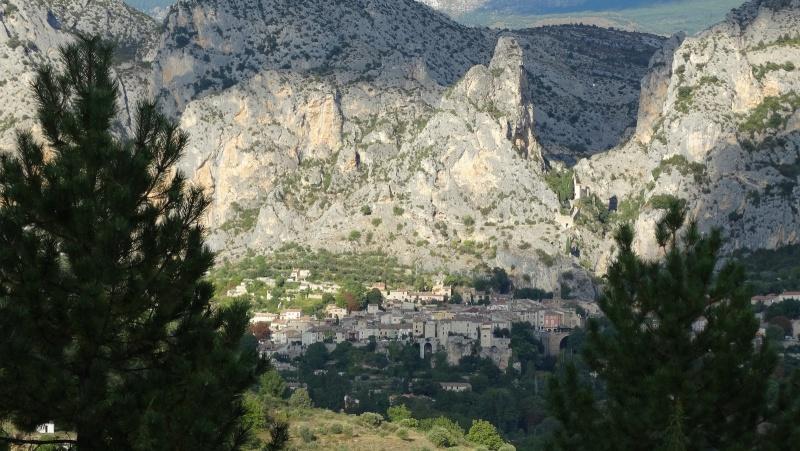 Les Alpes de Haute Provence Dsc01223