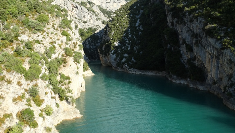 Les Alpes de Haute Provence Dsc01310