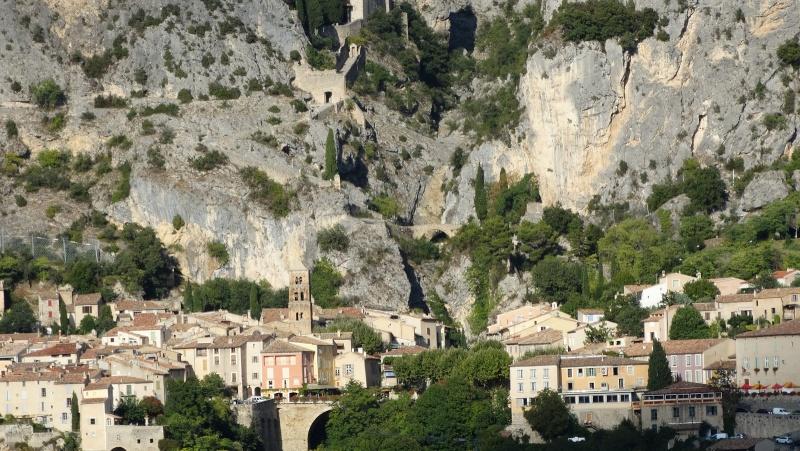 Les Alpes de Haute Provence Dsc01312