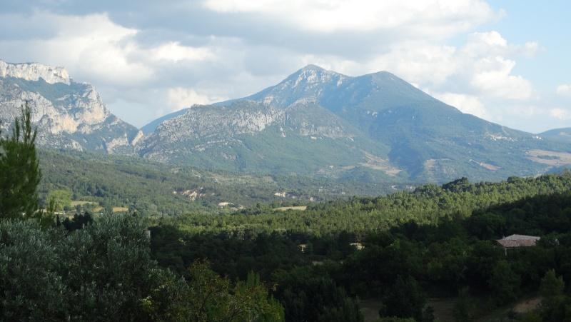 Les Alpes de Haute Provence Dsc01314