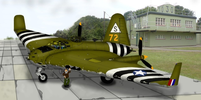 What-if avions et machines volantes B17fly10
