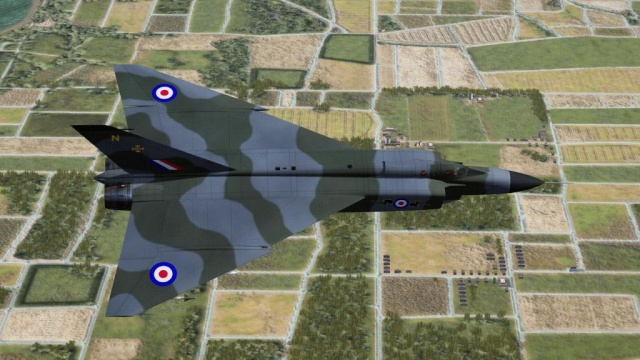 What-if avions et machines volantes Rafarr11