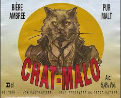 Chat alors! - Page 16 Ad10