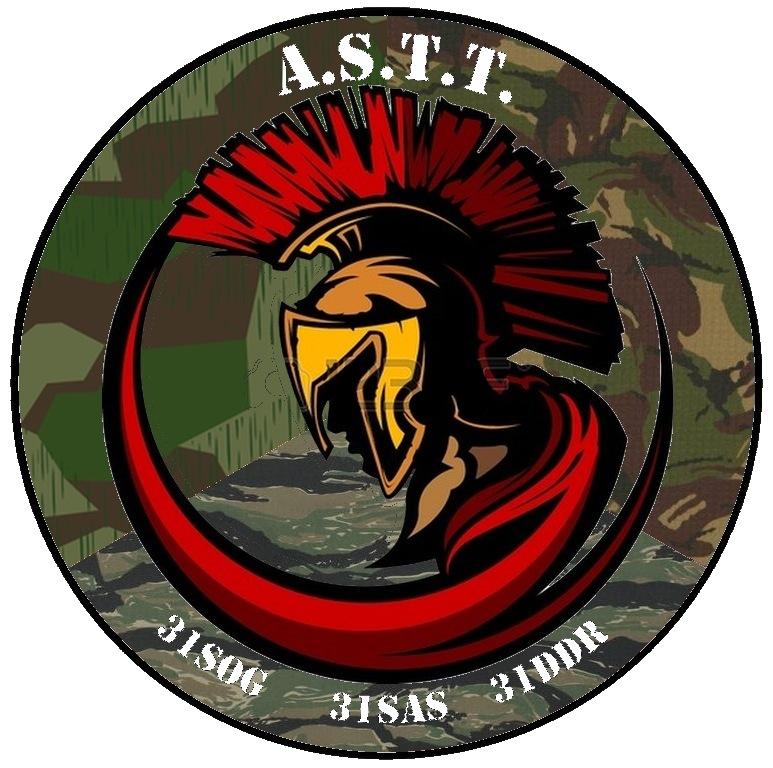 IMPORTANT A lire par tous les adhérents de l'ASTT: Modernisation du Patch ASTT Sparti10
