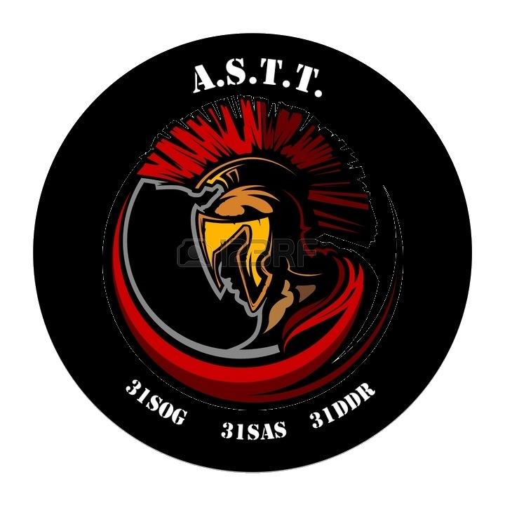 IMPORTANT A lire par tous les adhérents de l'ASTT: Modernisation du Patch ASTT Versio10
