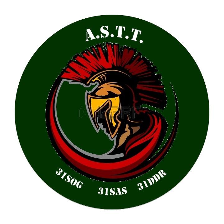 IMPORTANT A lire par tous les adhérents de l'ASTT: Modernisation du Patch ASTT Versio11