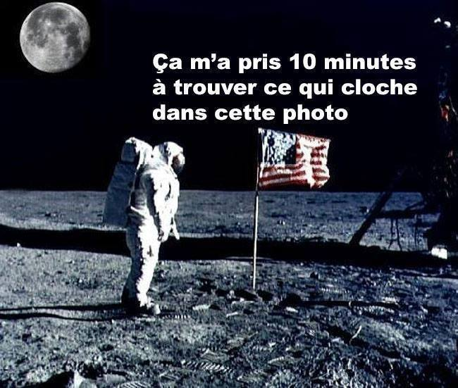 la lune  10487213