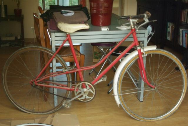 [Lubie] La rénovation d'un vieux vélo Imgp6510