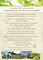 [Sortie Costumée] A la découverte du Vignoble Nantais Flyer_10