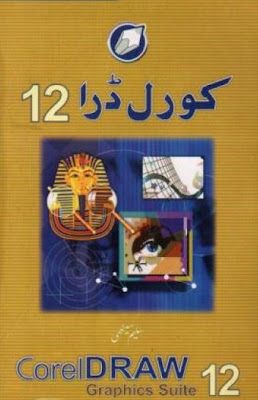 Computer Books Collection [URDU VERSION] Learni10