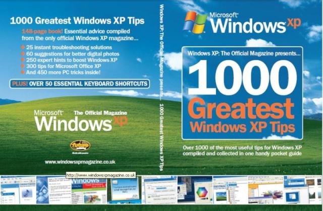 1000 xp tips & tricks-a great book Untitl10
