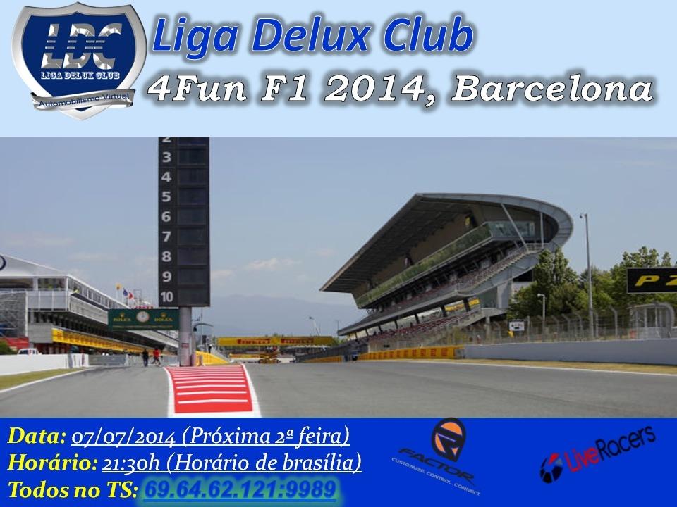Liga Delux Club - 4Fun F1 2014 (07/07/2014) F14fun10