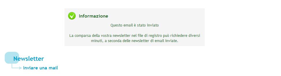 (#479) Newsletter ricevute in ritardo Ewslet10