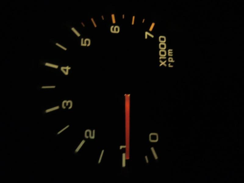 Problème régime moteur avec chauffage ou clim activé Photo226