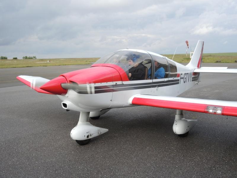 Formation BIA Aéronautique. Dscn2221