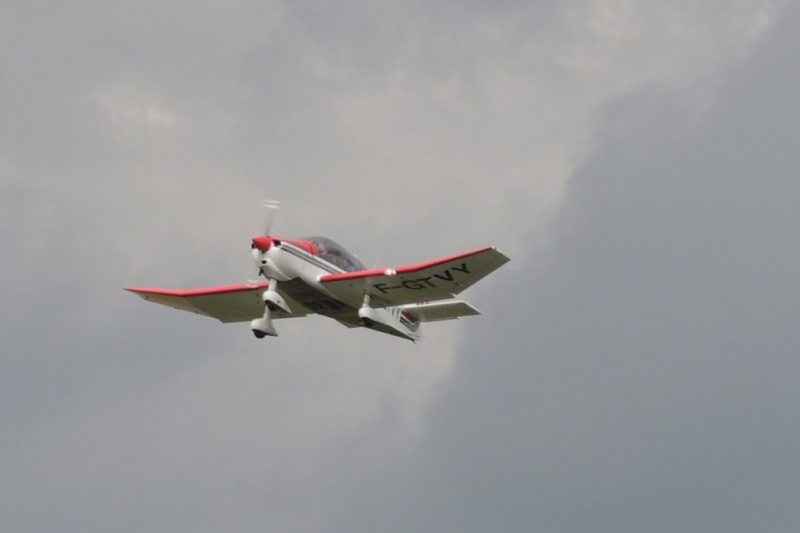 Formation BIA Aéronautique. Dscn2222