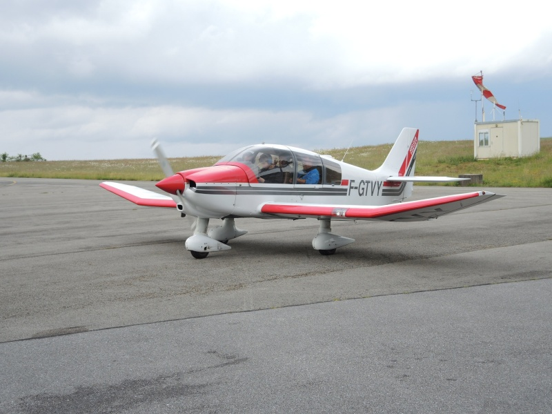 Formation BIA Aéronautique. Dscn2224