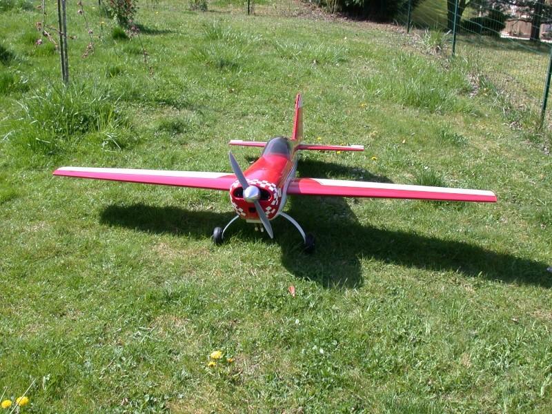 Avion VGM Extra 330S Dscn4411