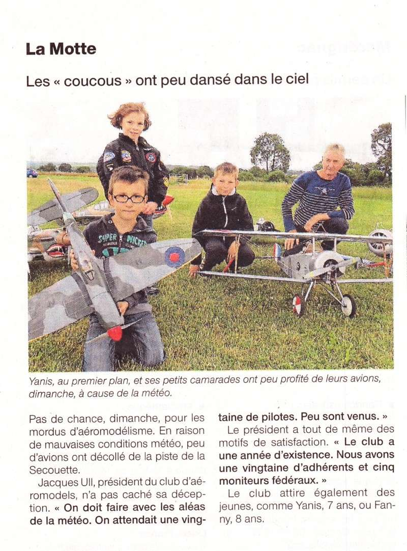 Ouest France Img10