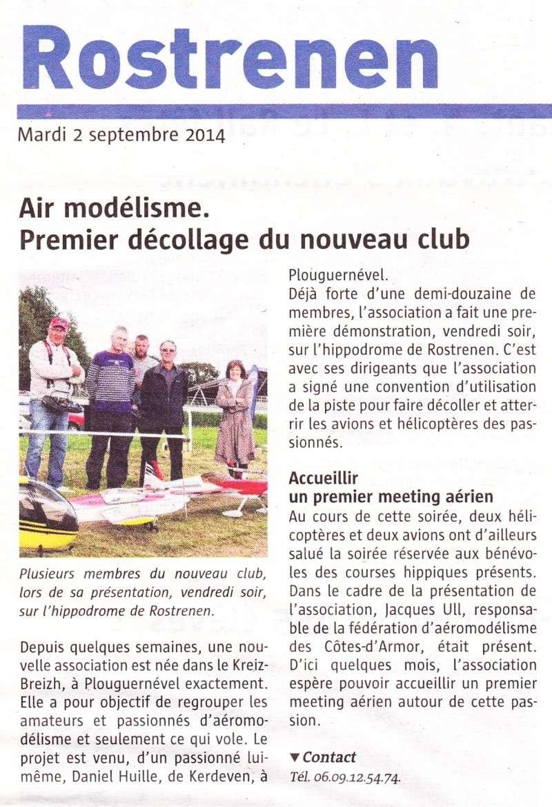 Nouveau Club d'Aéromodélisme en Côtes d'Armor Img_0010