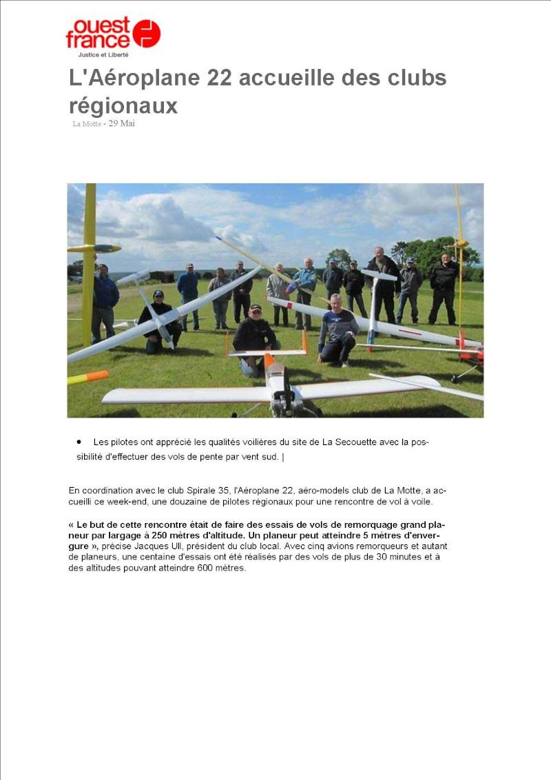 """Ouest france """"planeurs"""" Ouest_10"""