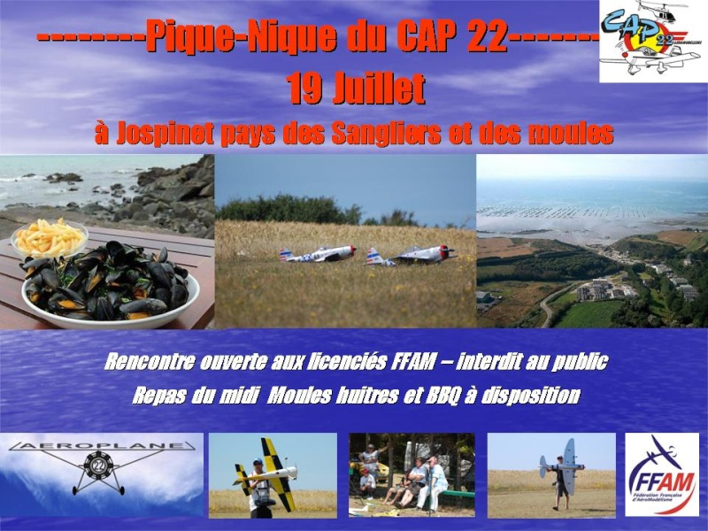 Pique-Nique du CAP22 Unname11