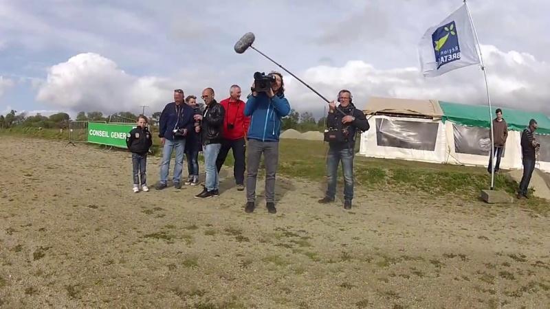 Vidéo FPV La Motte 2014 Vlcsna10