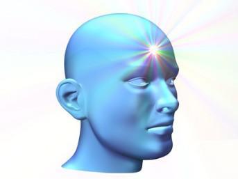 Vos expériences psychiques