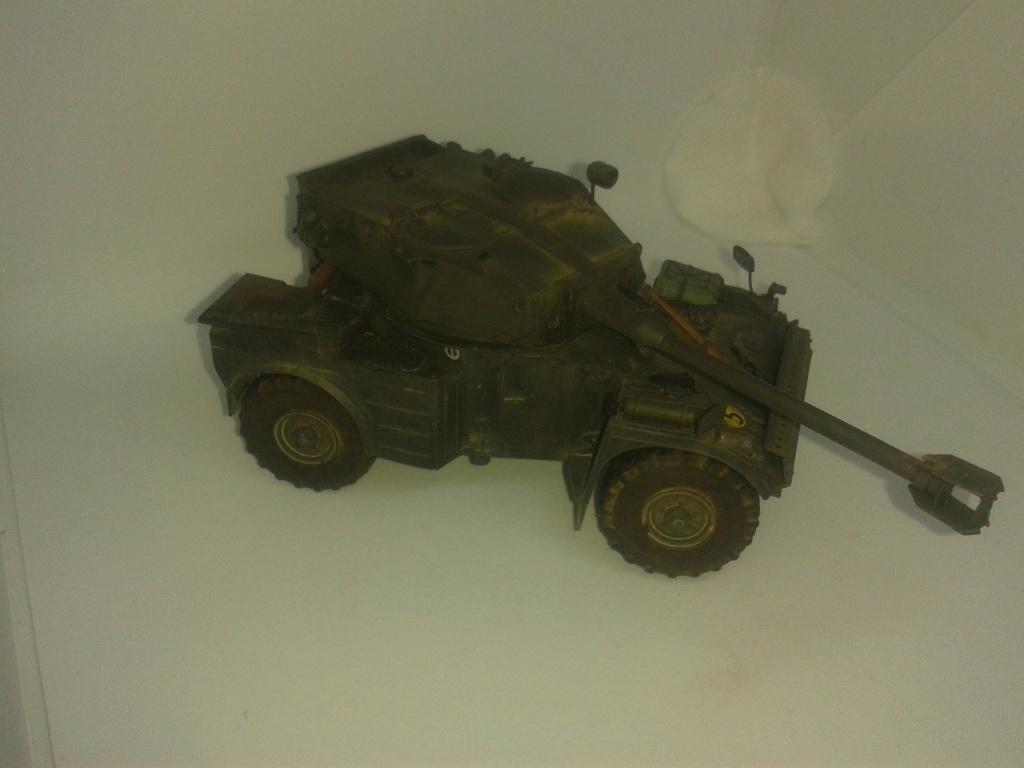AML canon de 90 au 1/35 TAKOM 001_224