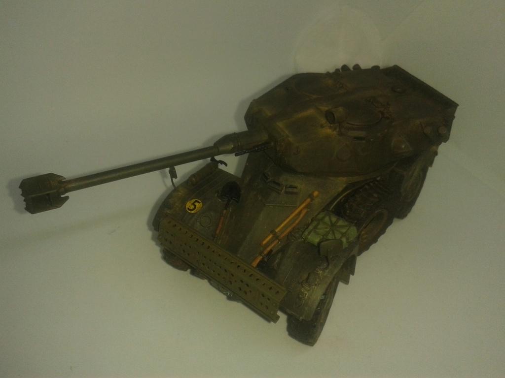 AML canon de 90 au 1/35 TAKOM 002_213