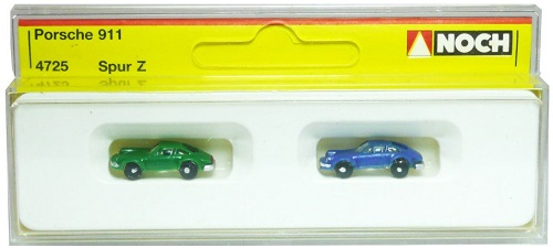 ou trouver des automobiles échelle Z? 472510