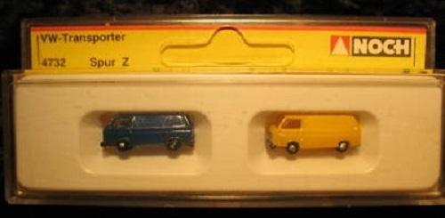 ou trouver des automobiles échelle Z? 473210