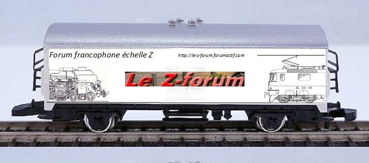 "Wagon Märklin ""Le Z-forum"" :-) - Page 2 8600_e10"