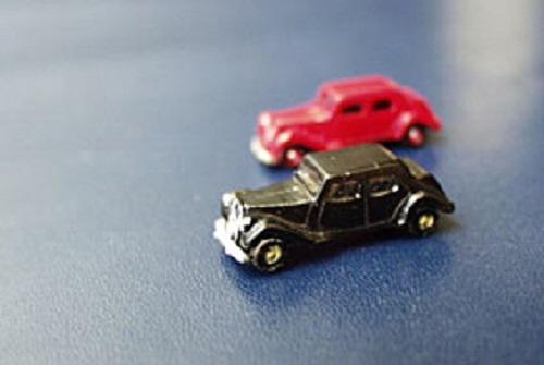 ou trouver des automobiles échelle Z? Citroe10