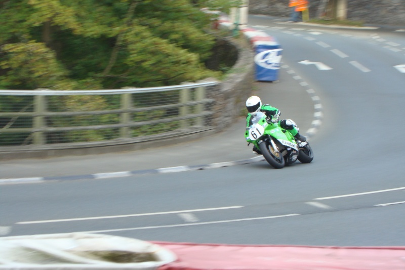 [Road Racing] Classic TT 2014 - Page 5 Dsc03410