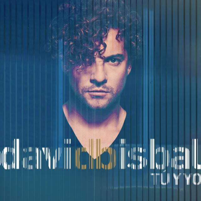 TU Y YO - NOUL ALBUM AL LUI DAVID BISBAL Db_por11