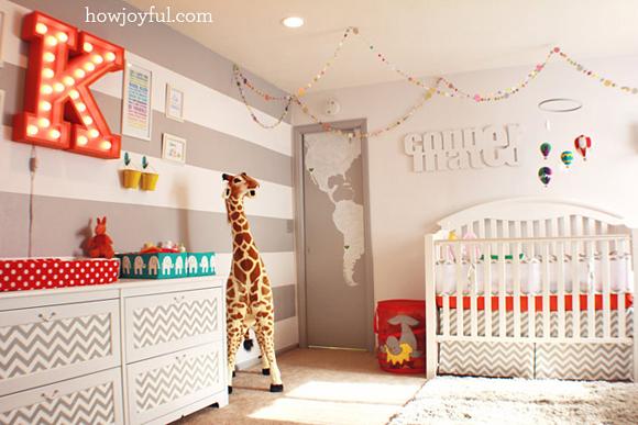 Chambre bébé mixte Chambr10