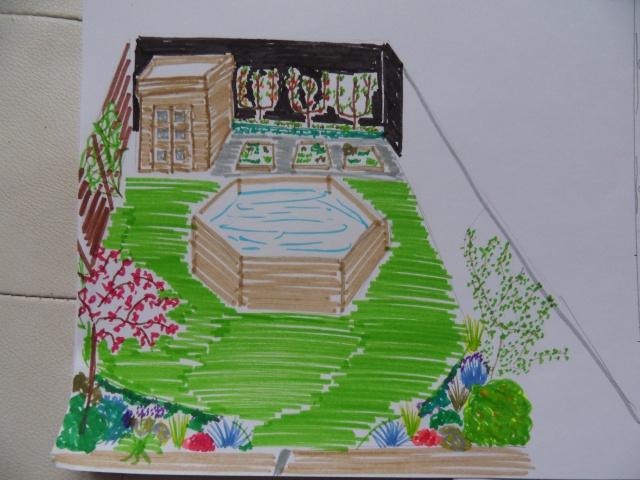 conseils pour petit jardin à relooker Sdc13910
